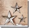 star_mirror