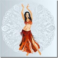 ist2_3590288_belly_dance