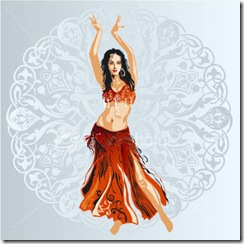 ist2_3590288_belly_dance